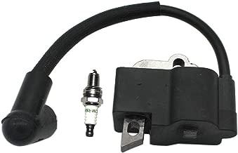stihl ms251c parts