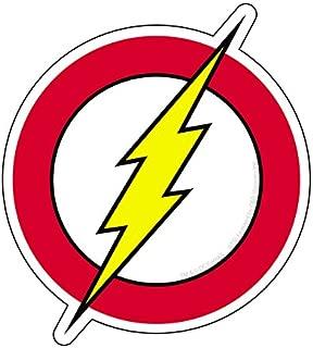 Best original flash logo Reviews
