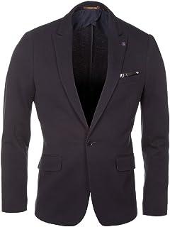 Scotch & Soda Jackets Jackets Misc S&s .30001 2820 58 JKT