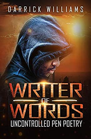 Writers of Words