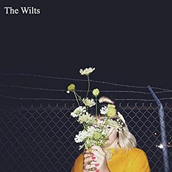 The Wilts