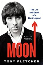 Best keith moon biography Reviews