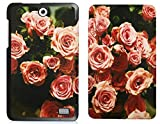 Funda para Acer Iconia One 8 B1-850 Funda Carcasa Tablet case 8' MG