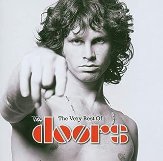 The Very Best of the Doors (B000NDESA2) | Amazon price tracker / tracking, Amazon price history charts, Amazon price watches, Amazon price drop alerts