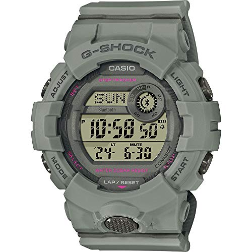 Casio Collection 15