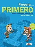 PREPARA MATEMÁTICAS 1: Repasa los contenidos clave de Educación Infantil de Matemáticas