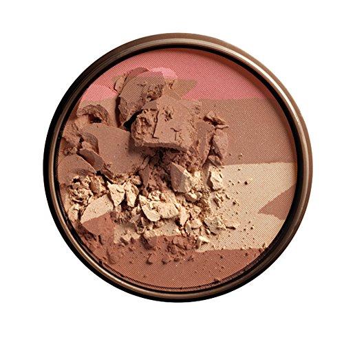 LCN: Skin Perfection Bronzing Powder (16 g)