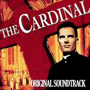 "The Cardinal Opening Music (Them from ""The Cardinal"" Original Soundtrack)"