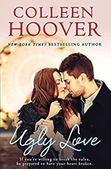 Ugly Love by [Colleen Hoover]