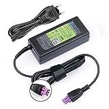 AC Adapter Power Supply For HP Deskjet 6988DT 6940DT C6285 C6286 C6288 0957-2271