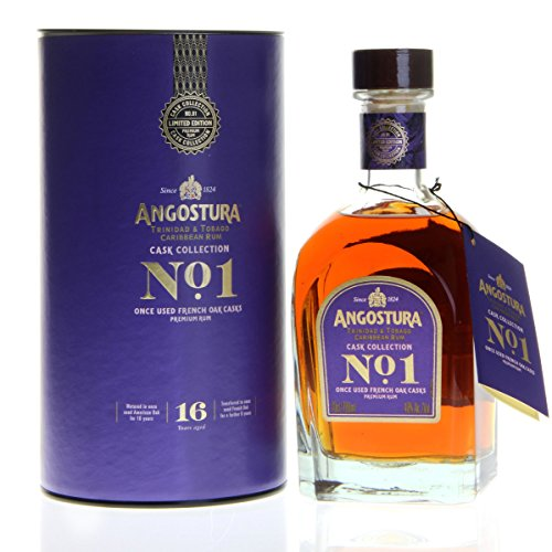 Photo de rhum-angostura-premium-n1-edition-limitee-07l