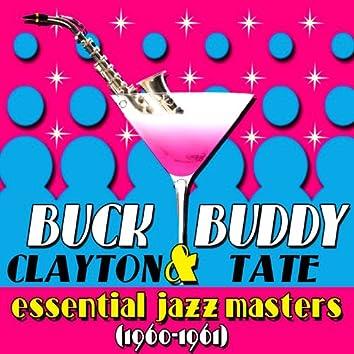 Essential Jazz Masters 1960-1961