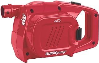 Coleman Air Pump | QuickPump 4D Battery Air Pump