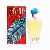 Aramis Havana Pour Elle By Aramis 3.4 Oz Eau De Parfum Spray by Aramis