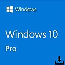 ENUKOV, clave de activación para Windows 10 Professional 32-64 bit, licencia original por vida, enviar por correo electrónico y postal