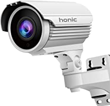 cheap outdoor cctv