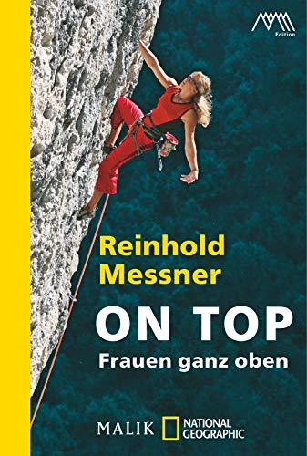 On Top: Frauen ganz oben