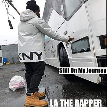 Still On My Journey