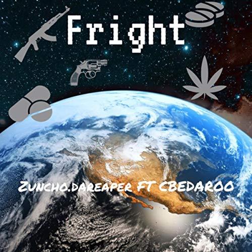 Fright Explicit