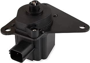 Intake Manifold Runner Control Valve IMRC for Jeep Compass Patriot Dodge Caliber Journey Avenger Chrysler Sebring 1.8L 2.0L 2.4L Replace Part Number 4884549AD 911-902 (Black)