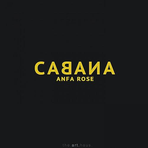 Cabana by Dopamine Anfa Rose on Amazon Music - Amazon co uk