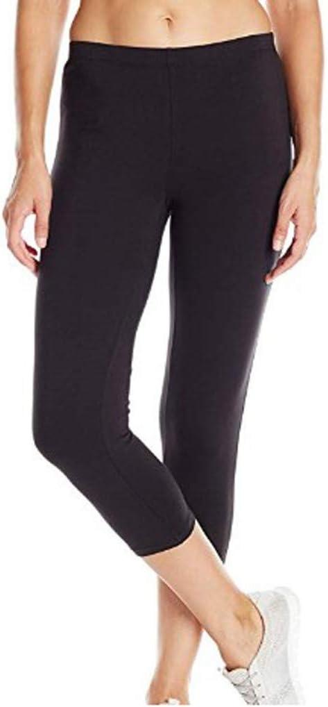 sale Womens Japan's largest assortment Yoga Pants High-Waist Hip G Stretch Fitness Running
