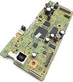 Nuevas Piezas de Impresora duraderas a estrenar 2158970 2155277 2145827 FORMATEADOR PCA Assy Formatter Board Logic Main Board MainBoard Mother Board Apto para Epson L355 L358 355358