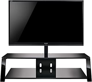 bell'o triple play tv stand