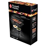 Zoom IMG-2 russell hobbs 20950 56 barbecue
