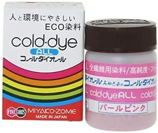 灯芯ECO 1 珍珠粉