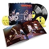 It's Alive - Deluxe Edition (40th Anniversary) [4 CDs + 2 LP-Vinilo]