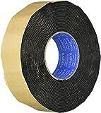 スリオン 両面スーパーブチルテープ(2mm厚) 50幅X10M 593200-20-50X10