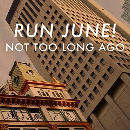 Run June!