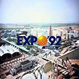 Expo 92'