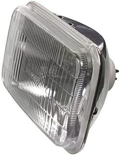 Wagner Lighting H6054 Sealed Beam - Box of 1