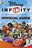 Disney Infinity - The Official Guide