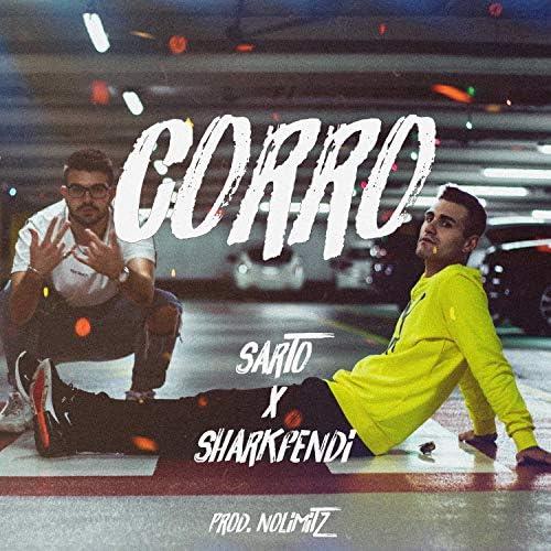 Sarto feat. Shark Fendi