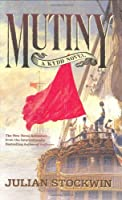 Mutiny: A Kydd Novel (Kydd Novels)