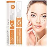Freckle Remover, Dark Spot Removal, Melasma Remover, Dark Spot Corrector, Freckles Dark Spot, Removes Hyperpigmentation Reduces Melasma Lightens(15g)
