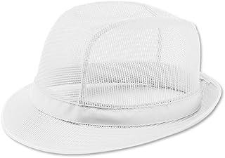 Alexandra Workwear Unisex Trilby Hat