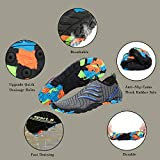 Zoom IMG-1 saguaro scarpe da scoglio donna