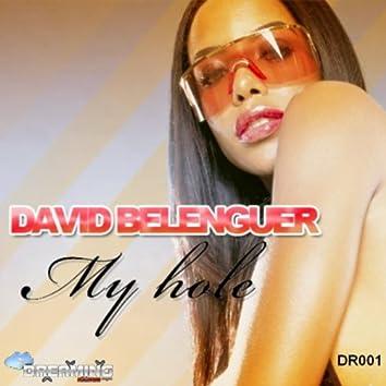 David Belenguer (My Hole)