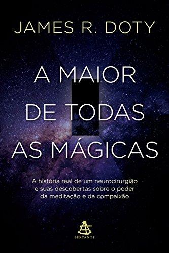 A maior de todas as mágicas