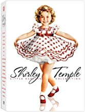 Shirley Temple Little Darling Collection (18 DVD Boxed Set) by 20th Century Fox