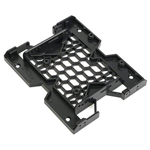 EAGLESTIME Soporte Adaptador Disco Duro/SSD 5.25 2.5/3.5