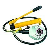 Kohstar AG-7842B Separable Hydraulic Hose Crimping Tool/Hand Operated Hydraulic Hose Crimping tool/ Hydraulic Hose Crimper With CE Proved