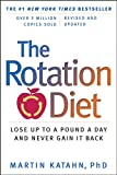 The Rotation Diet (Revised and Updated)
