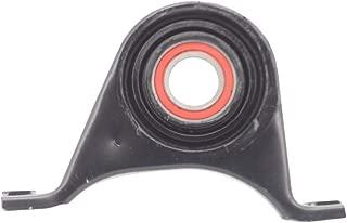 Eagle BHP 1538 Drive Shaft Support Bearing (For Chrysler Dodge 2.7 3.5 3.6 5.7 L)