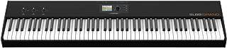 Studiologic SL88 Grand 88-Note Graded Hammer Action Keyboard