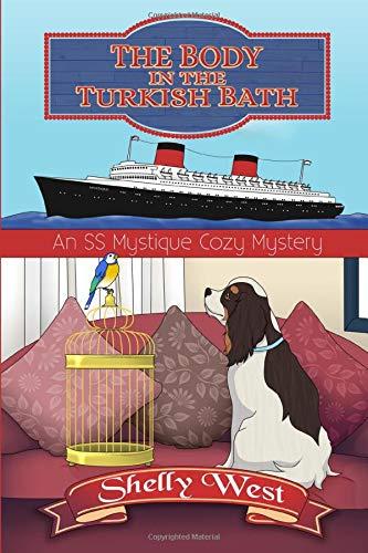 dog bath liner - 2